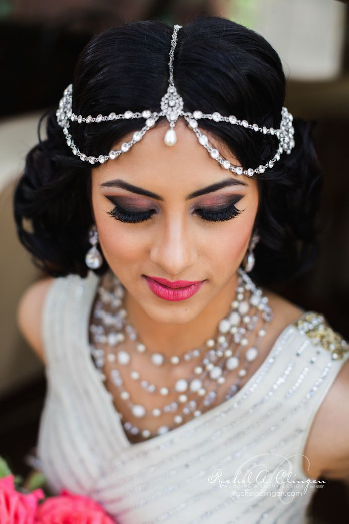South asian dating in toronto