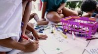 Ideas for Lesson Plans for After-School Programs   eHow