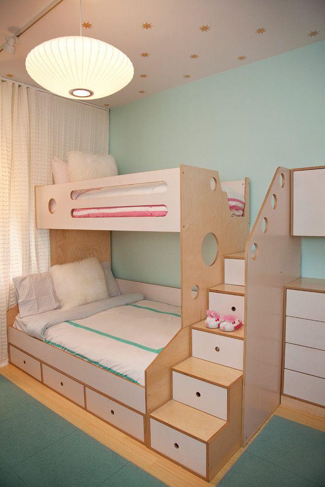 Bunk Beds For Cheap 2020 Di 2020 Kamar Anak Tempat Tidur Tingkat Mebel