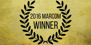 GillespieHall was named as a five-time winner at the 2016 International MarCom Awards. The Hockessin-based PR and social media marketing firm specializes in health, nonprofit and corporate targeted messaging.