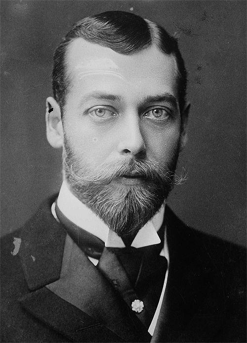 mens 1880-1910
