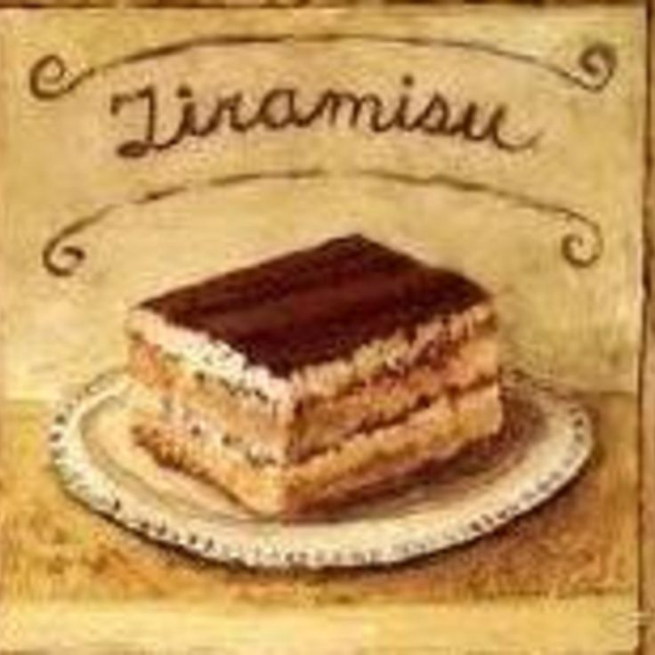 This is my authentic Tiramisu recipe that I have been making for over 20 years, enjoy!!!