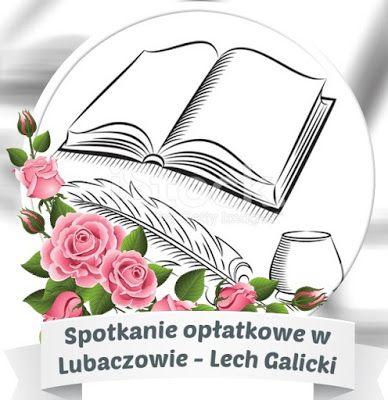 Związek Sybiraków Koło Terenowe w Lubaczowie: Spotkanie opłatkowe - Lech Galicki