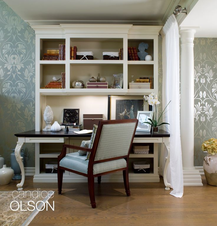 Candice Olson Office Design: 61 Best Candice Olson Images On Pinterest