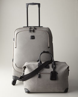 -43AQ Brics Gray Life LuggageShops Bric, Bric Gray, 43Aq Bric, Gray Addicton, Gray Life, Gray Luggage, Life Luggage