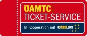 Vorteilspartner öTicket Ticketservice