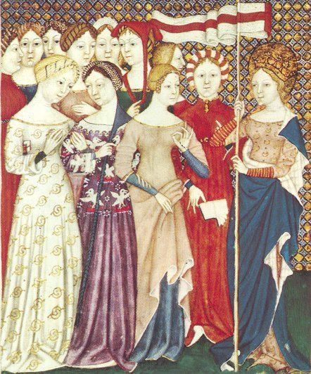 53 Best Images About Medieval Dress On Pinterest: 25+ Best Ideas About Medieval Clothing On Pinterest