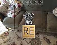 2015 CLASSIC RUG PROJECT BY RUG-EMPORIUM
