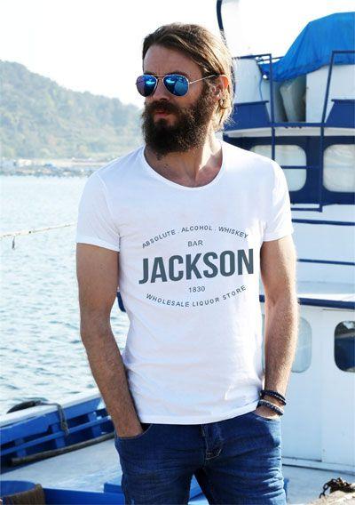 Download T Shirt Mockup Psd Free Download Shirt Mockup Shirt Template Mockup Free Psd