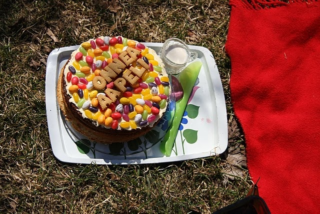 Cake Recipe Jelly Beans: 113 Best Jelly Bean Cakes And Ideas Images On Pinterest