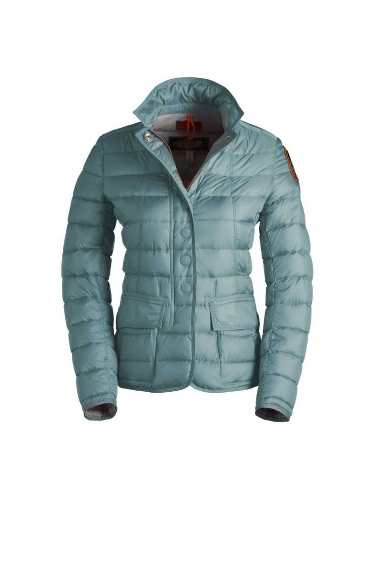 Parajumpers Jacket Online,2017 Parajumpers Jackets Men Sale,New Style all kinds of Parajumpers Down Parkas,Parajumpers Sale Canada,Parajumpers Air Force Salary, factory outlet and fast shipping for you service!