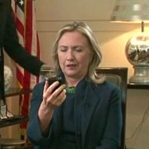 It gets 'worse and worse': Hillary Clinton's email might have been unsecured for HOW long?