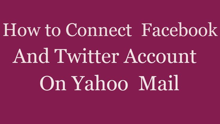 Rather than manually making contacts for all your Facebook friends, Yahoo Mail platform makes the import at least somewhat consistent: tap on a button, sign into Facebook account if necessary, and then continue. Before you know it, you'll have a Facebook contact list in an address book, which can simply be upgraded the same way. What's more, as a reward, every companion will automatically have his or her profile pic utilized as a part of your Yahoo email address book! To close, we'll…