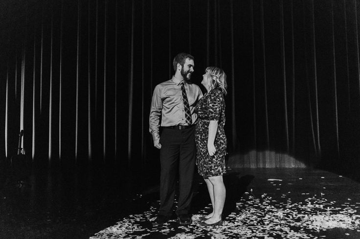 Rylee & Danica's Amazing Broadway-Style Theatre Proposal!engagement-proposal-photos-from-this-epic-wedding-proposal-video-and-photo-session-at-the-theatre-0007 http://tailoredfitphotography.com/wedding-proposal/amazing-proposal-video/ #amazingweddingproposal #amazingweddingproposalvideo #theatreweddingproposal #vernonperformingartscenter #vernonperformingartscentre #weddingproposal #weddingproposalideas #weddingproposalinspiration #weddingproposalvideoGorgeous Wedding & Engagement…