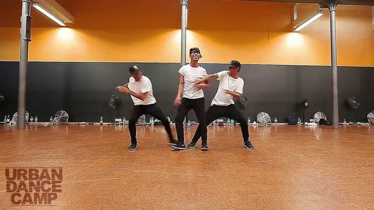 "Quick Crew :: ""Blurred Lines"" by Robin Thicke (Choreography) :: Urban Da... hahah love this. the first part's really funny"