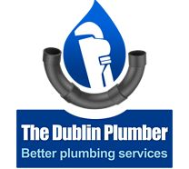TheDublinPlumber provides Emergency Plumber Dublin services which include detecting and managing leakage in the pipes, repairing damaged pipes, cleaning clogged drains, toilet repair, sink replacement, repairing loft tanks and many more.