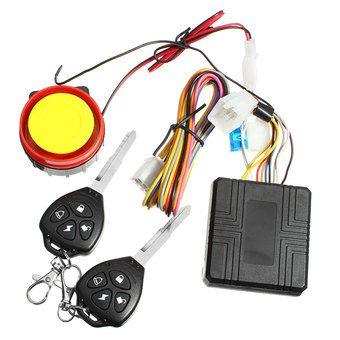 แนะนำสินค้า Remote Activation Motorcycle Alarm With Remote Control Key (Multicolor) ☪ ตอนนี้กำลังลดราคา Remote Activation Motorcycle Alarm With Remote Control Key (Multicolor) ประสบการณ์   order trackingRemote Activation Motorcycle Alarm With Remote Control Key (Multicolor)  ข้อมูลทั้งหมด : http://buy.do0.us/u5ybs5    คุณกำลังต้องการ Remote Activation Motorcycle Alarm With Remote Control Key (Multicolor) เพื่อช่วยแก้ไขปัญหา อยูใช่หรือไม่ ถ้าใช่คุณมาถูกที่แล้ว เรามีการแนะนำสินค้า…