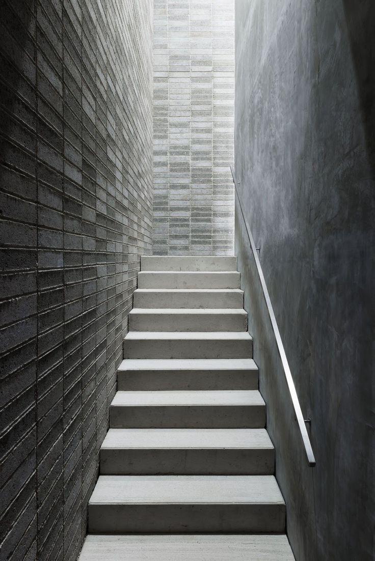 Best 17 Best Images About Architecture 03 On Pinterest 640 x 480