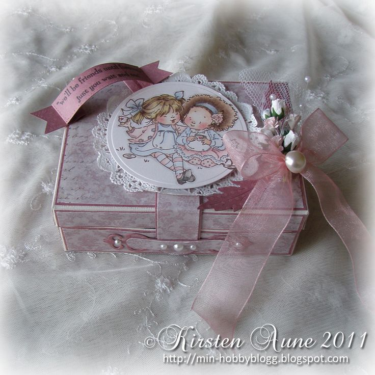 Kirstens Blogg: My Suitcase Template