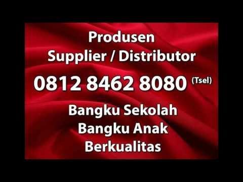 0812_8462_8080 (Tsel), Jual Bangku Sekolah di Larangan Neglasari Periuk Tangerang