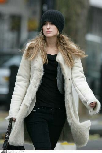 2987 best images about keira the blonde on Pinterest ...