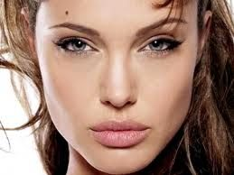 All Natural Lip Plumper - Visit http://www.pricecanvas.com/health/lip-plumper/ For Lip Plumper.