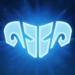 Braum - League of Legends Wiki - Champions, Items, Strategies, and ...