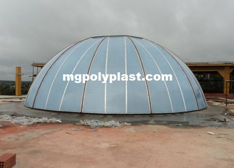 MG Ployplast Multiwall Sheets have a feature of light in weight and it is long lasting insulating glazing material manufactured with international standard. Adding a long-life material in it, that gives the sheet an extra strength against the effect of UV weathering. These sheets are available in various range and thickness according to customer demand.   http://www.mgpolyplast.com/polycarbonate-hollow-multiwall-sheets/