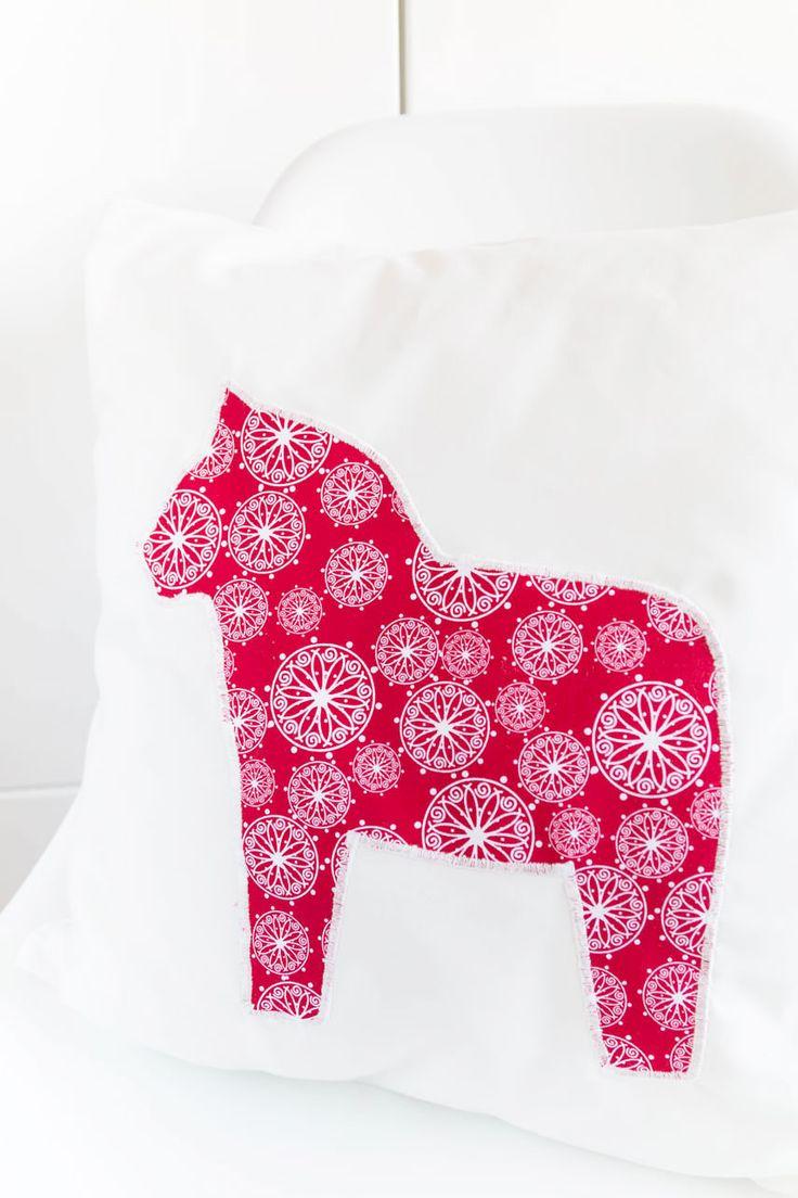620 besten diy weihnachten bilder auf pinterest. Black Bedroom Furniture Sets. Home Design Ideas