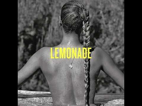 LEMONADE BEYONCE FULL VIDEO
