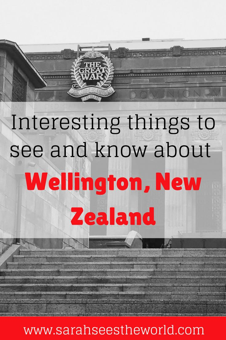 I have an interesting relationship with my hometown of Wellington. Some days I love it and some days I wish I was somewhere else in the world. Check out what's good, bad, and interesting about the city of Wellington, New Zealand. Don't forget to save this to your travel board.