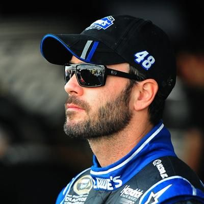 jimmie-johnson_416x416.jpg