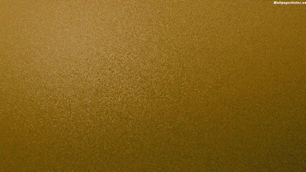 New Gold Texture Background Wallpaper,Images,Pictures,Photos,HD Wallpapers 1