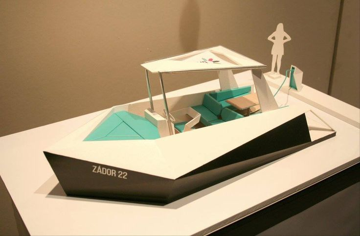 A BALABO, azaz Balaton Boat project - Porthole