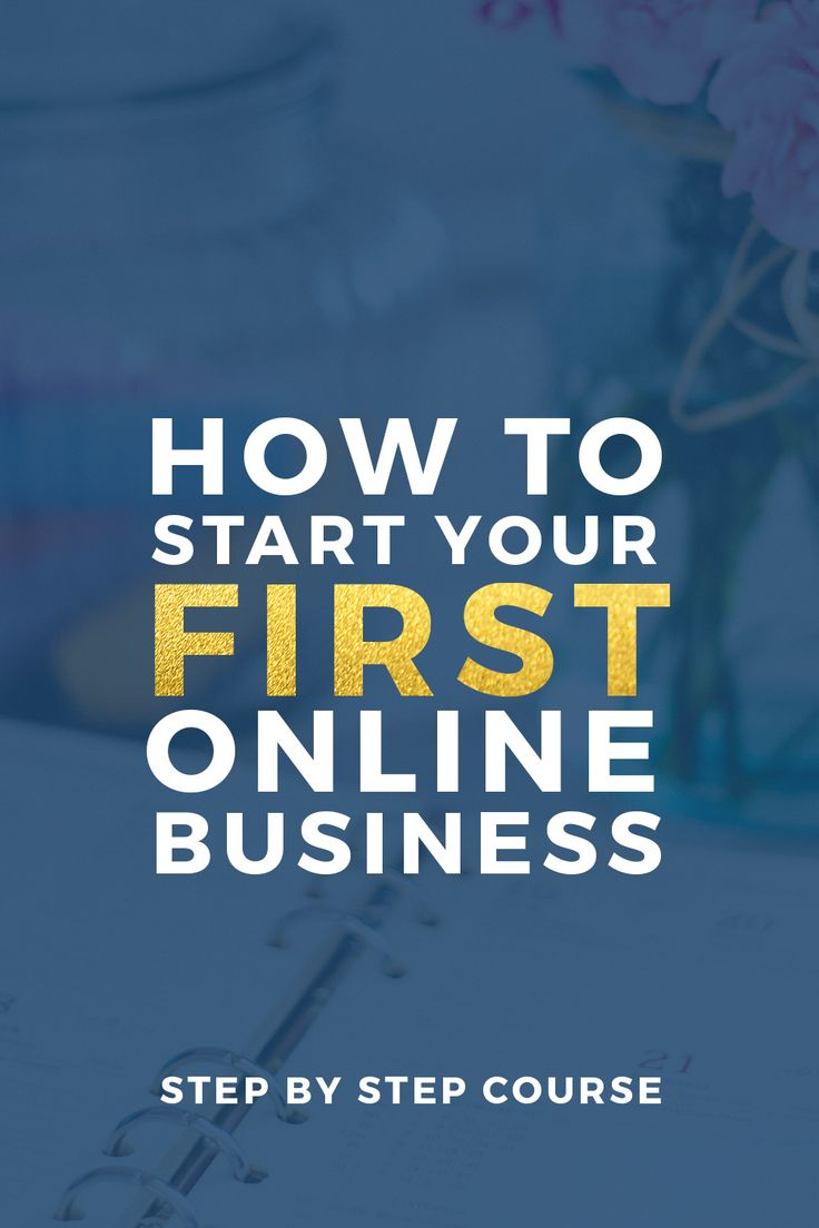 Do you want to start an online business and learn how you can make money online, all within a few hours? This course will teach you how to become a Pinterest Virtual Assistant and get your business up and running FAST so you can make an ROI as soon as possible. From creating your service packages to finding your ideal clients, this course covers actionable steps you can take to get results today. Click through to learn more about this awesome business model!