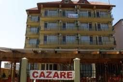 http://click-travel.ro/oferte/oferte-litoral/costinesti/158