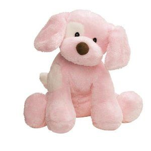 Barking Toy Dog Toys R Us