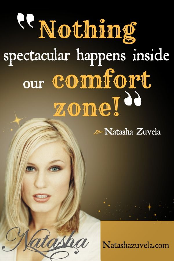Get your 5 FREE videos on how to shine on camera here www.natashazuvela... #videos #quotes #tashzuvela #tvstar