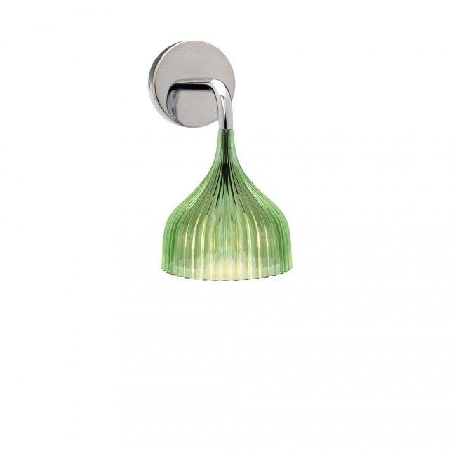 100 best images about kartell en oliva iluminaci n on - Lamparas oliva ...