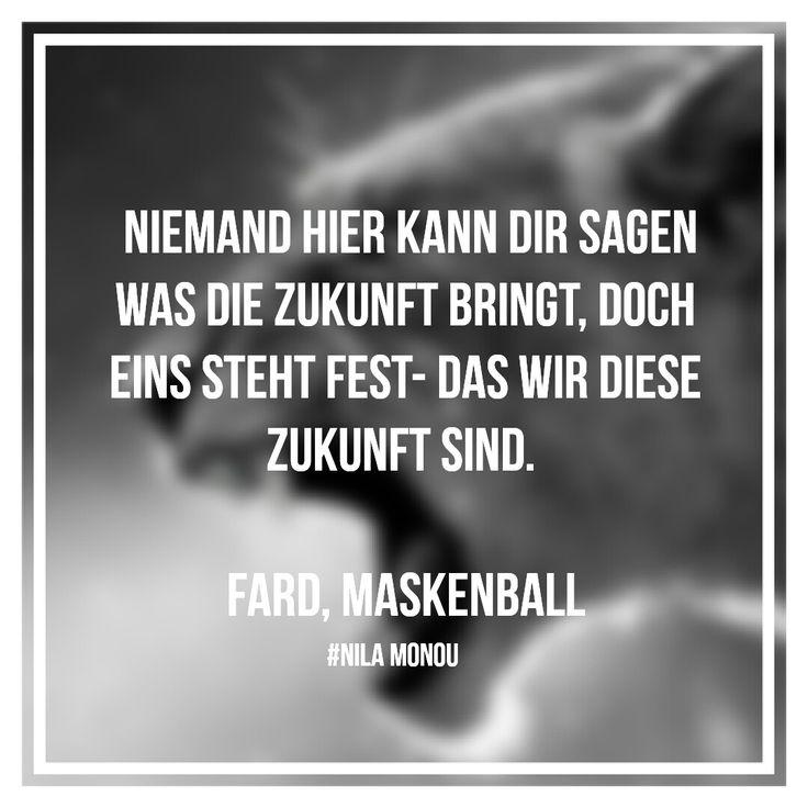 #spruch #songtext #songzitat #deutschrap #deutsch #rap #