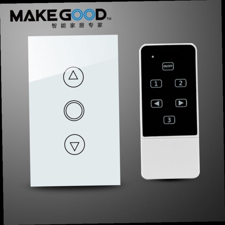 41.98$  Watch here - http://alix3n.worldwells.pw/go.php?t=32717455351 - US Standard Touch Switch and Remote Control Dimmer Light Switch, Crystal Glass Panel w/LED indicator Smart Dimmer Switch