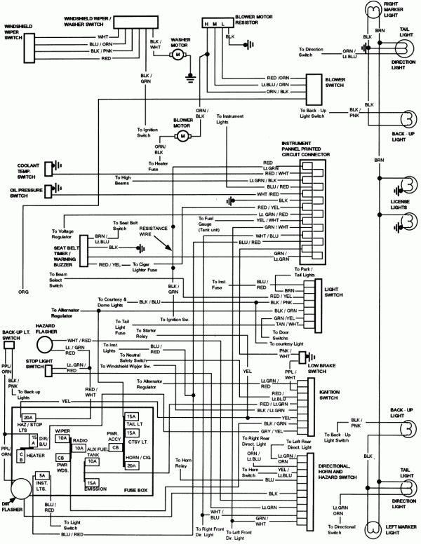 1986 Ford F250 Fuse Box Toy Hauler Wiring Diagram Suzukif1 Tegang Madfish It