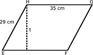 Soal UAS Matematika Kelas 4 SD Semester 1 (Ganjil) dan Kunci Jawaban