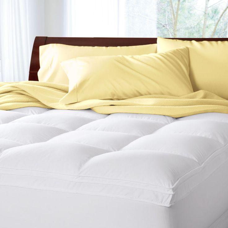 1000 ideas about full size mattress on pinterest twin