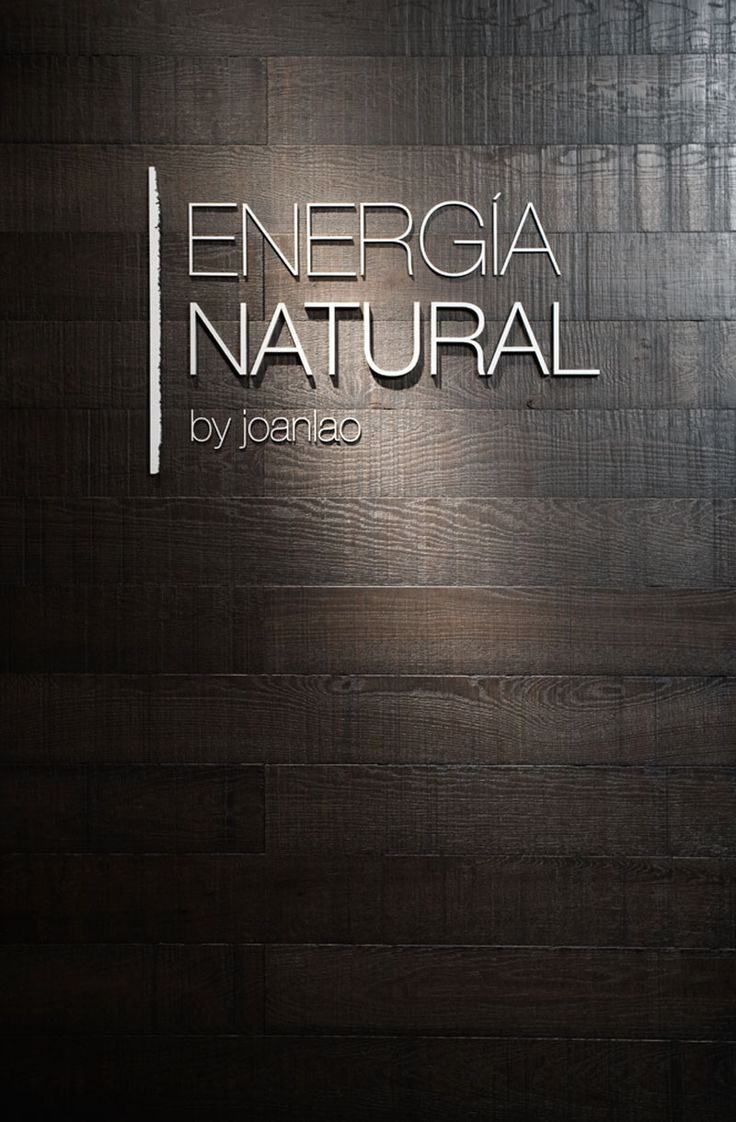 interior_design_joan_lao_energia_natural_valencia_7