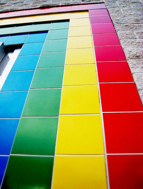 Design Floor Tiles Smll Kitchen