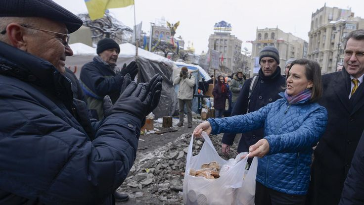 Russian TV channel to air controversial 'Ukraine on Fire' documentary today - http://www.therussophile.org/russian-tv-channel-to-air-controversial-ukraine-on-fire-documentary-today.html/