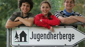 jugendherbergen-region