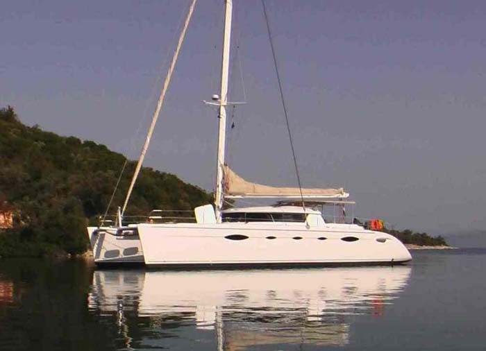 Fountaine Pajot Eleuthera 60 catamaran for sale, Fountaine Pajot Eleuthera catamaran for sale by owner, Fountaine Pajot Eleuthera cruising catamaran, Fountaine Pajot Eleuthera for sale, catamaran for sale