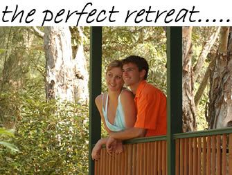 Wanderers Retreat arranges the most lavish and convenient port stephens holiday accommodation for the tourists who wants to explore the natural, geographical and historical beauty precisely. The important thing that we book the stay within the budget you have targeted. Contact us to arrange hotel, cottage or tree house as per your need.